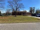 1375 Red Barn Drive - Photo 1
