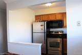 1105 Tienken Ct Apt 110 - Photo 10