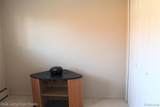 1105 Tienken Ct Apt 110 - Photo 17