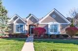 6200 Golfridge Drive - Photo 1