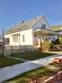 11381 Lumpkin Street - Photo 1