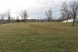 559 Ridge Point Drive - Photo 1