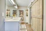293 2ND ST # 103 - Photo 10