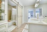 293 2ND ST # 103 - Photo 11
