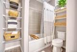293 2ND ST # 103 - Photo 12