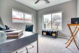 293 2ND ST # 103 - Photo 13