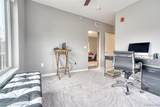 293 2ND ST # 103 - Photo 14