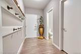 293 2ND ST # 103 - Photo 15