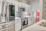 293 2ND ST # 103 - Photo 2