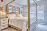 293 2ND ST # 103 - Photo 8