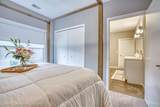 293 2ND ST # 103 - Photo 9