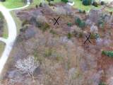 0 Winding Valley Road - Photo 8
