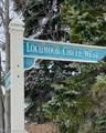16822 Lochmoor Circle - Photo 4