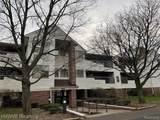 30450 Orchard Lake Rd Unit 62 - Photo 1