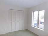 3301 Biddle Ave Apt 2D - Photo 34