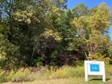 8262 Vinewood Point - Photo 1