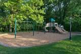 8262 Vinewood Point - Photo 8