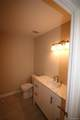 42551 Plymouth Hollow Drive Drive - Photo 10