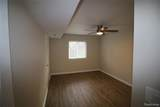 42551 Plymouth Hollow Drive Drive - Photo 15