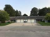 775 Ross Road - Photo 1