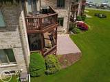 50699 Harbour View Dr. N - Photo 81