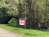 5579 Red Pine Circle - Photo 1