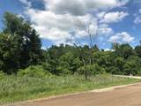 9525 Oak Grove Road - Photo 2