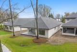2047 Ottawa Beach Road - Photo 1