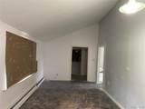 5497 Saginaw Road - Photo 10