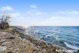 4711 Lakeshore Drive - Photo 8