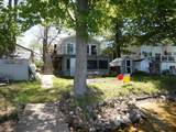 4781 Lakeview Drive - Photo 2