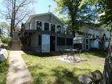 4781 Lakeview Drive - Photo 38