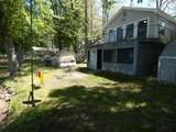 4781 Lakeview Drive - Photo 40