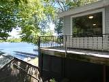 4781 Lakeview Drive - Photo 41