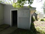 4781 Lakeview Drive - Photo 42
