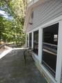 4781 Lakeview Drive - Photo 43