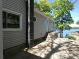 4781 Lakeview Drive - Photo 44