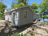 4781 Lakeview Drive - Photo 45