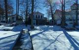 4781 Lakeview Drive - Photo 46