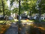 4781 Lakeview Drive - Photo 47