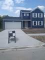 4955 Meadow Brown Drive - Photo 1