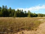 214 Acres Juniper Trail - Photo 35