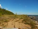 214 Acres Juniper Trail - Photo 42