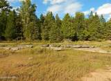214 Acres Juniper Trail - Photo 43