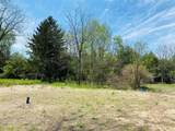 6069 Coventry Woods Drive - Photo 4