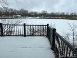 957 Preserve Lane - Photo 37