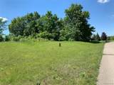 6157 High Valley Drive - Photo 12