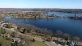 10262 Elizabeth Lake - Parcel C Road - Photo 10