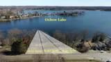 10262 Elizabeth Lake - Parcel C Road - Photo 2