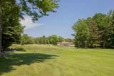 6728 Beechnut Ridge Court #240 - Photo 1